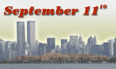 sept. 11 nightmare